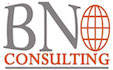 BNconsulting